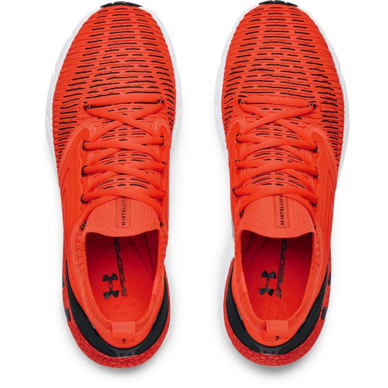 Men's UA HOVR™ Phantom 2 IntelliKnit Running Shoes